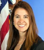 Adriana Kugler