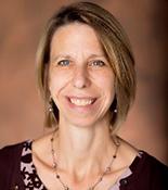 Carolyn J. Heinrich