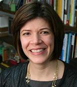 Diane Schanzenbach