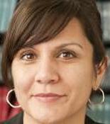 Marci Ybarra