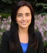 Maria Fernanda Rosales-Rueda