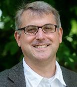 Steven J. Haider
